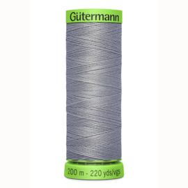 Extra fijn ~ kleur 40 (Gütermann)