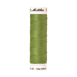 Mettler Seralon ~ kleur 0092