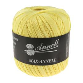 Max Annell kleur 3414