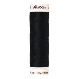 Mettler Seralon ~ kleur 0954