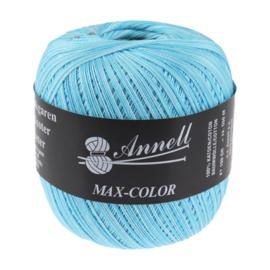 Max Annell Color ~ kleur 3480