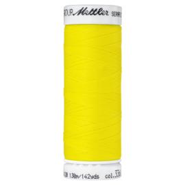 Mettler Seraflex ~ kleur 3361