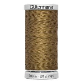 Gütermann super sterk ~ kleur 887