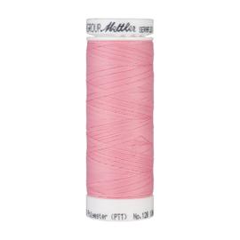Seraflex ~ kleur 1056 (Petal Pink)