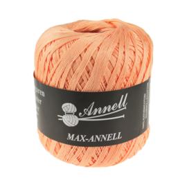 Max Annell kleur 3416