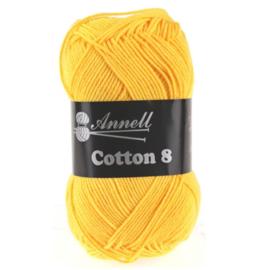 Cotton 8 kleur 05