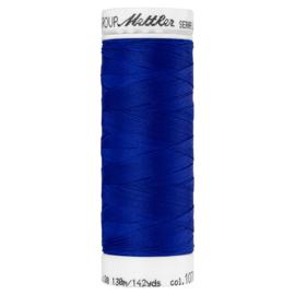 Mettler Seraflex ~ kleur 1078