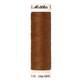 Mettler Seralon ~ kleur 1131