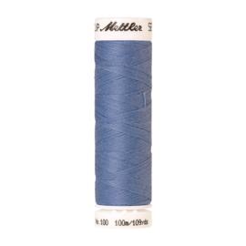 Mettler Seralon ~ kleur 0818