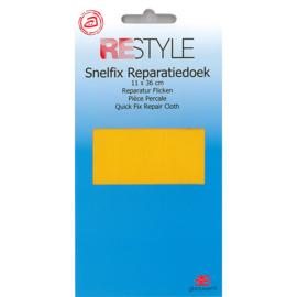 Snelfix reparatiedoek ~ kleur 645