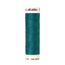 Mettler Seralon ~ kleur 0232