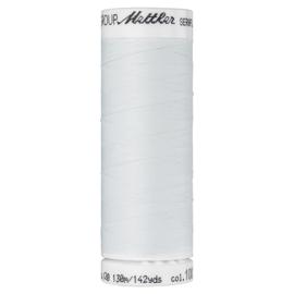 Mettler Seraflex ~ kleur 1000 (gebroken wit)