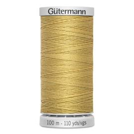 Gütermann super sterk ~ kleur 893