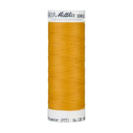 Seraflex ~ kleur 0892 (star gold)