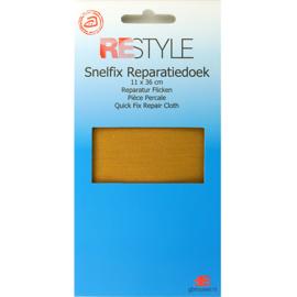 Snelfix reparatiedoek ~ kleur 653
