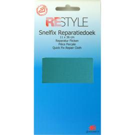 Snelfix reparatiedoek ~ kleur 298