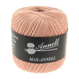 Max Annell kleur 3427