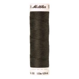 Mettler Seralon ~ kleur 1162