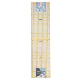 Prym Omnigrid 611308 - lineaal