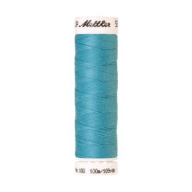 Mettler Seralon ~ kleur 0409