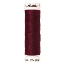 Mettler Seralon ~ kleur 0918