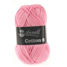 Cotton 8 kleur 32