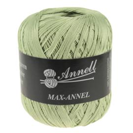 Max Annell kleur 3446