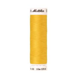 Mettler Seralon ~ kleur 0120