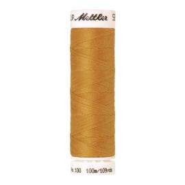 Mettler Seralon ~ kleur 0892