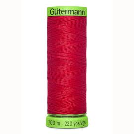 Extra fijn ~ kleur 156 (Gütermann)