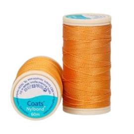 MEZ Nylbond ~ kleur 5690 (oranje)