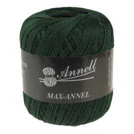 Max Annell kleur 3445