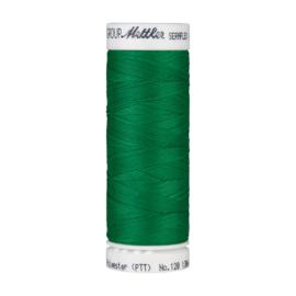 Seraflex ~ kleur 0247 (Swiss Ivy/ klimop)