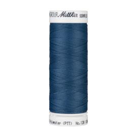 Seraflex ~ kleur 0698 (Blauw Agaat)
