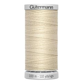 Gütermann super sterk ~ kleur 169