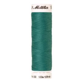 Mettler Seralon ~ kleur 1091