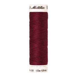 Mettler Seralon ~ kleur 0869