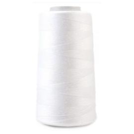 Restyle lockgaren ~ kleur 009 (wit)