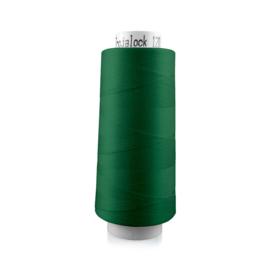 Amann Trojalock garen ~ kleur 0247 (groen)