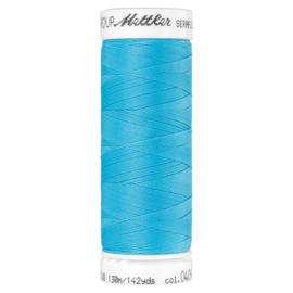 Mettler Seraflex ~ kleur 0409