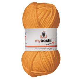 Nr.1 kleur 137 abrikoos
