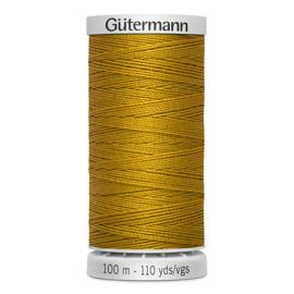 Gütermann super sterk ~ kleur 412