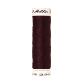 Mettler Seralon ~ kleur 0111