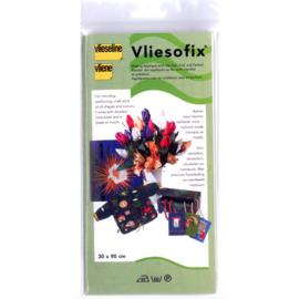 Vlieseline Vliesofix ~ 30 x 90 cm