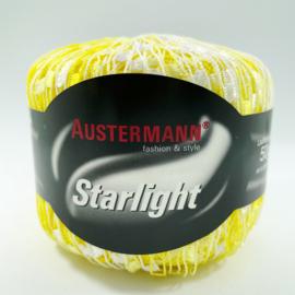 Austermann Starlight ~ kleur 1003