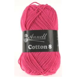 Cotton 8 kleur 77