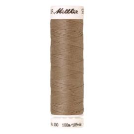 Mettler Seralon ~ kleur 1222