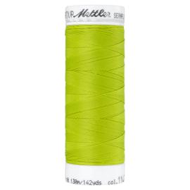 Mettler Seraflex ~ kleur 1147