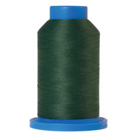 Seraflock ~ kleur 1097