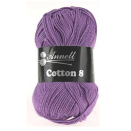 Cotton 8 kleur 53